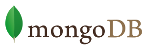 mongo-db-huge-logo